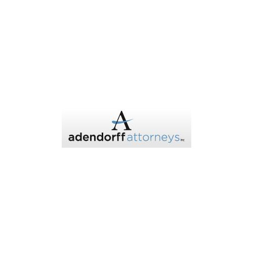 Adendorff Attorneys Inc.