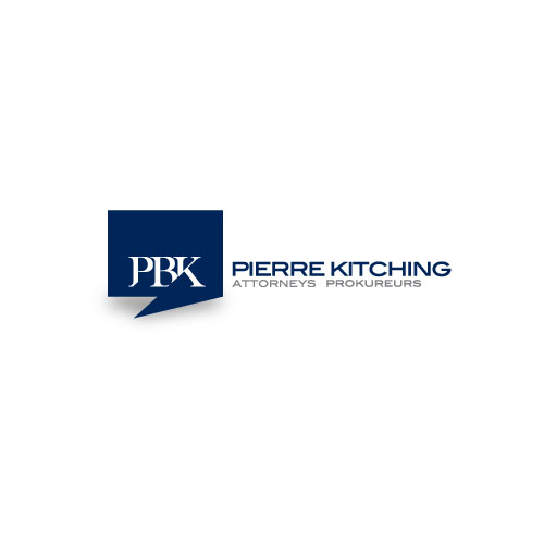 Pierre Kitching Attorneys