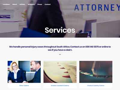 dsc attorneys anaesthesia death claims