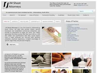 jm shoot attorneys personal injury claims