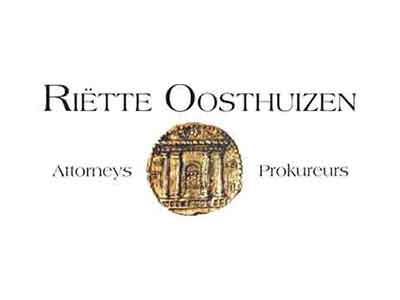 Riette Oosthuizen – Third-party Accident Claims