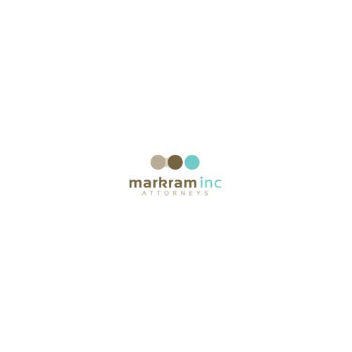 Markram Incorporated Attorneys – Product Liability Claims