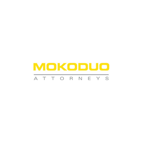 Mokoduo Attorneys