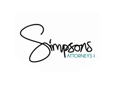 Simpson's Attorneys – Public Liability Claims