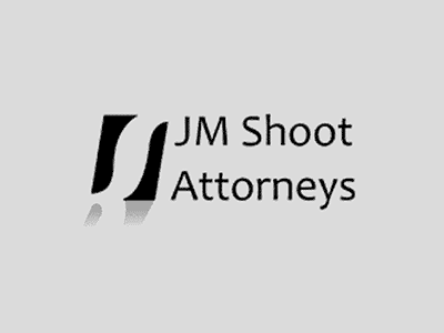 JM Shoot Attorneys – Head Injury Claims