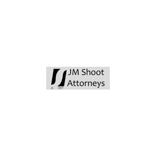 JM Shoot Attorneys