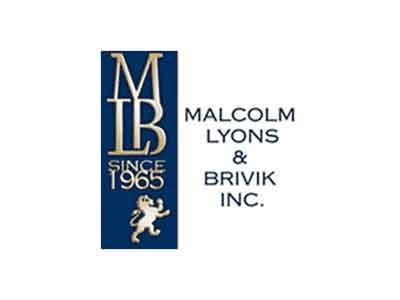 Malcolm Lyons & Brivik Attorneys – Aviation, Boating, & Train Accident Claims